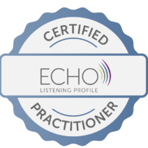 Echo Certified Practitioner