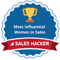 35-Most-Influential-Women-in-Sales-icon_1